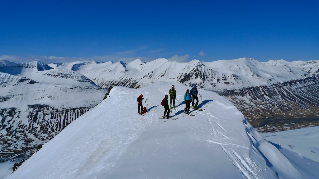 island-skitouren (10)