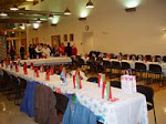 2006 December Meeting