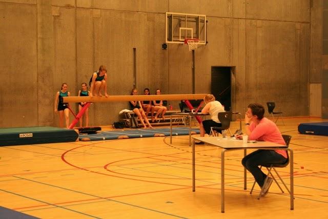 Clubwedstrijden 2014 - IMG_8439.JPG