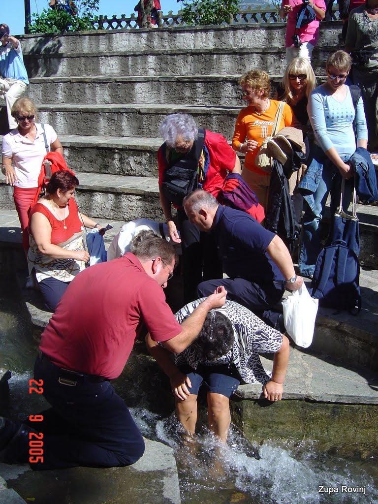 Stopama sv. Pavla po Grčkoj 2005 - DSC05223.JPG