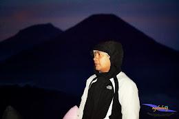 ngebolang gunung prau 13-15-juni-2014 nik 014