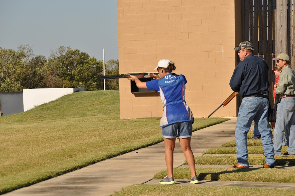 Pulling for Education Trap Shoot 2011 - DSC_0021.JPG