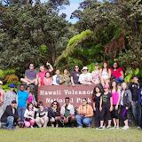 Hawaii 2013 - Best Story-Telling Photos - IMGP8005.JPG