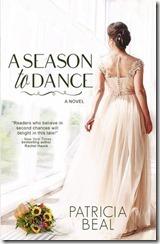 A Season To Dance Cover-1_thumb