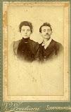 1919 - palotu - corrado paolo e pistarino