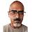 Iqbal Atcha's profile photo