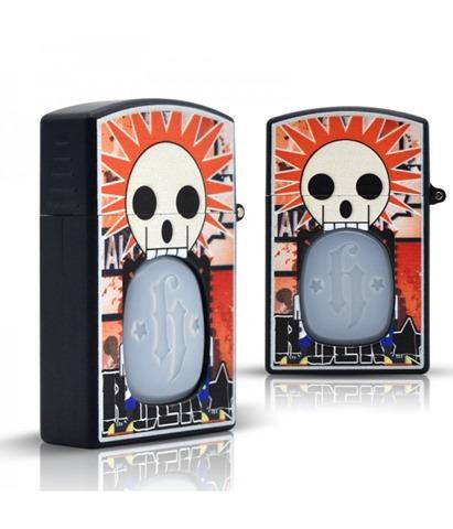 1 1 1 thumb%255B2%255D - 【海外】「XIAOMI Mitu DIY携帯電話制御ビル自己組立ロボット」「Thinkvape Box 133 DNA 250 TC Box Mod」「YiLoong Gorilla Box 3DプリントSquonkメカニカルBOX MOD」など