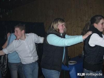 Kellnerball 2005 - CIMG0362-kl.JPG