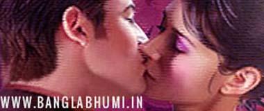 Love dating tips in hindi