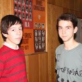 Non Stop Kosár 2008 - image042.jpg