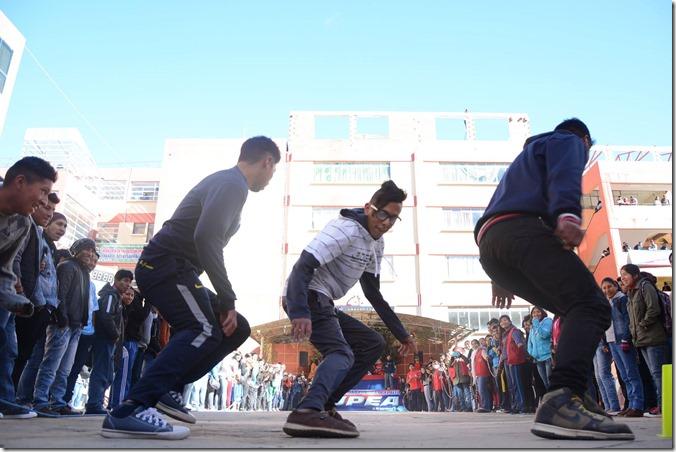 dia-desafio-baile-3-la-upea-2017-reyqui
