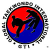 Global Taekwondo International