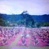VKV Jirdin International day of Yoga (6).jpg
