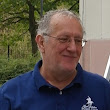 Reinhold W