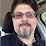 Jim Glass (Mronin)'s profile photo