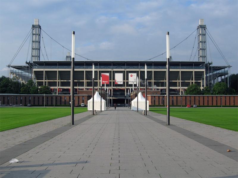 germany-cologne-rhein-energie-stadion-09