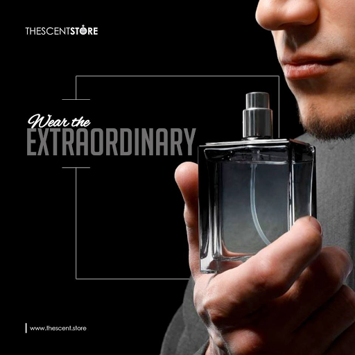 Perfume Price in Pakistan