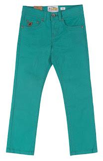 pantalon-ropa-niños-nueva-coleccion-Lois-Kids