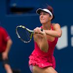 Gabriela Dabrowski - 2015 Rogers Cup -DSC_3903.jpg