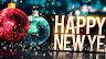 Chúc mừng năm mới 2016.