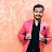 Aadil Khan avatar image