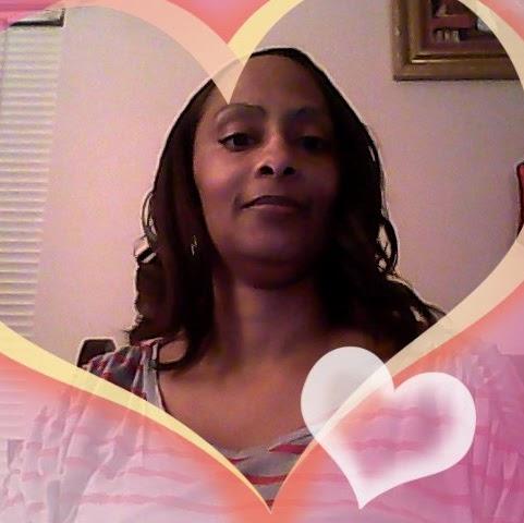 Monica Dickerson Photo 24