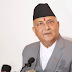 I will not resign under any circumstances: PM