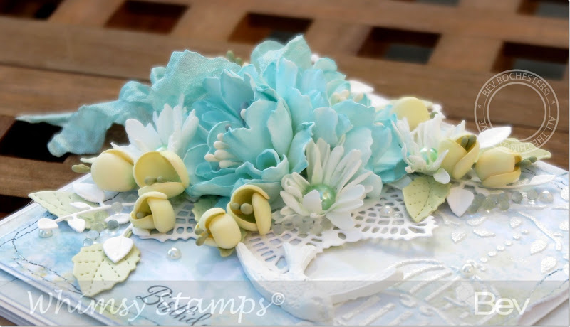 bev-rochester-whimsy-teal-birthday-wishes2