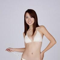 [BOMB.tv] 2010.03 Azusa Yamamoto 山本梓 ay065.jpg
