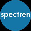 Spectren AG