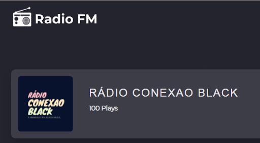 portal radio fm