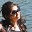 saila Rupani's profile photo