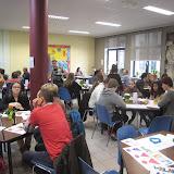 2014-03-16 Open School