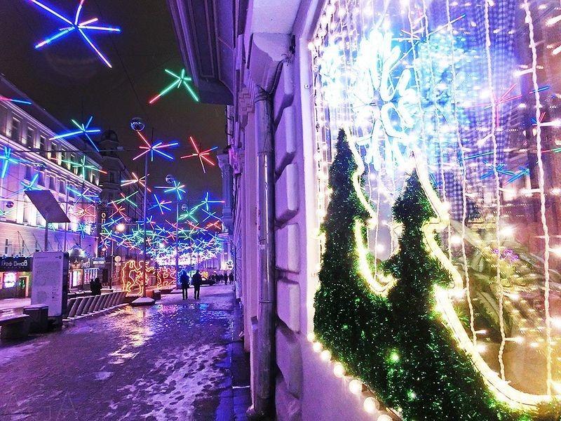 russian-christmas-2
