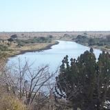 Kruger park jour 4