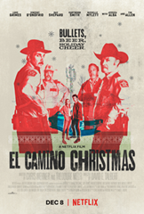 El_Camino_Christmas