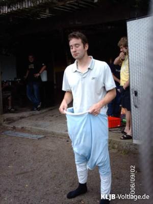 Kanufahrt 2006 - IMAG0352-kl.JPG