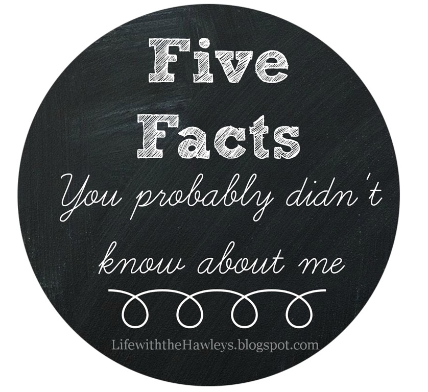 [Five+Facts%5B5%5D]