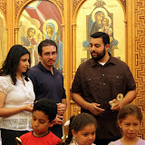 Divine Liturgy & 2010 Competition Results - IMG_2796.JPG
