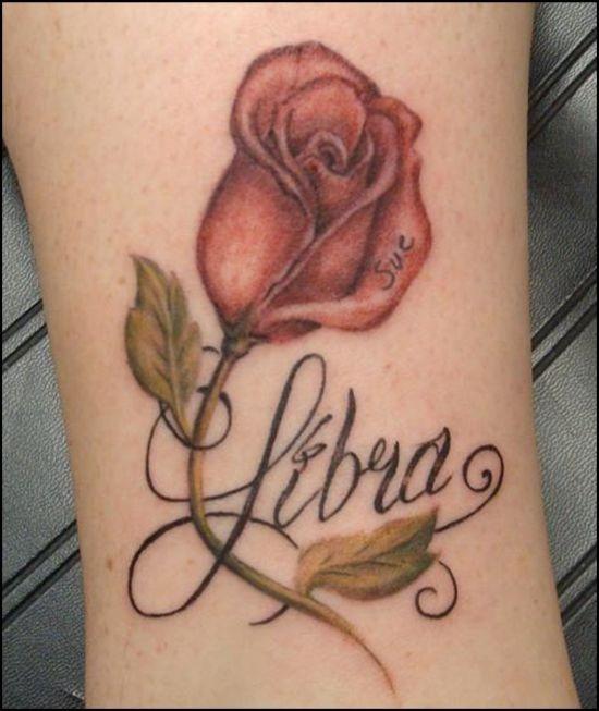 flores_belas_libra_o_projeto_da_tatuagem