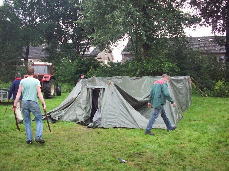 Witte tent VBW 2011 - 127.JPG