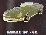 Jaguar E 1961 (06)