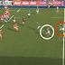 L'angolo del coach: 1-3-3-1 ed il sistema d'attacco dell'Irlanda