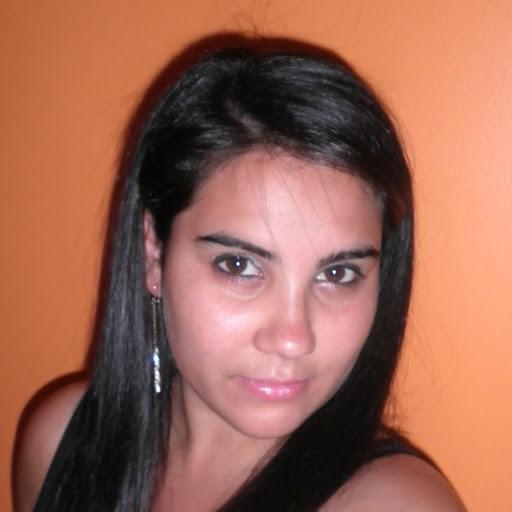 Robin Jennifer