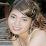trinh huy's profile photo
