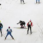2014.02.09 Tartu Maratoni üritused Alutagusel - AS20140209KTMAR_071S.jpg