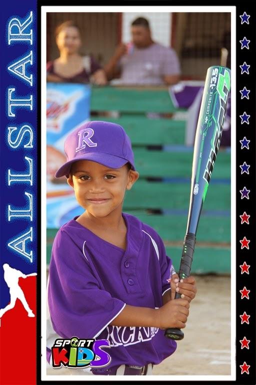 baseball cards - IMG_1836.JPG