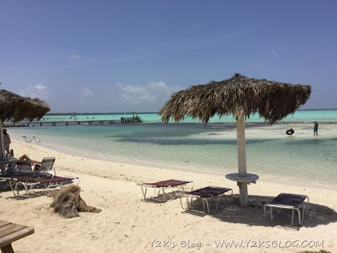 Sorobon Beach Resort - Bonaire