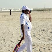 SLQS Cricket Tournament 2011 044.JPG