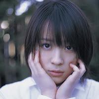 Bomb.TV 2008.02 Kie Kitano kk042.jpg